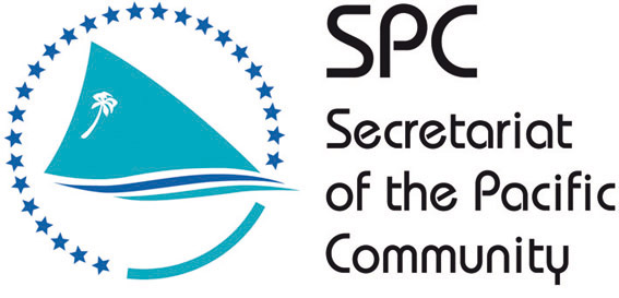 Secretariat of the Pacific Community