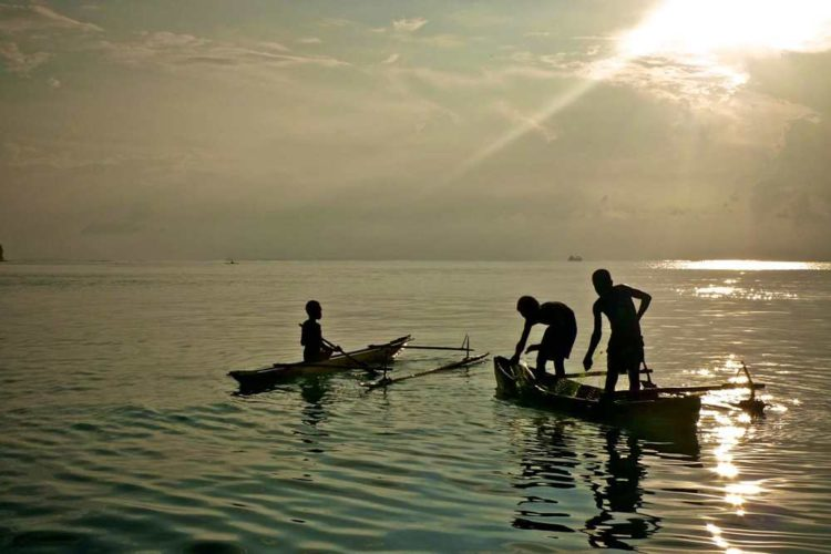 Making Progress in Sustainable Oceanic Fisheries—UNDP Pacific Oceanic Fisheries Management II