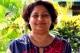 Rita Narayan