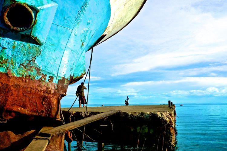 'Tokelau tuna agreement NOT ideal for us': Solomon Islands