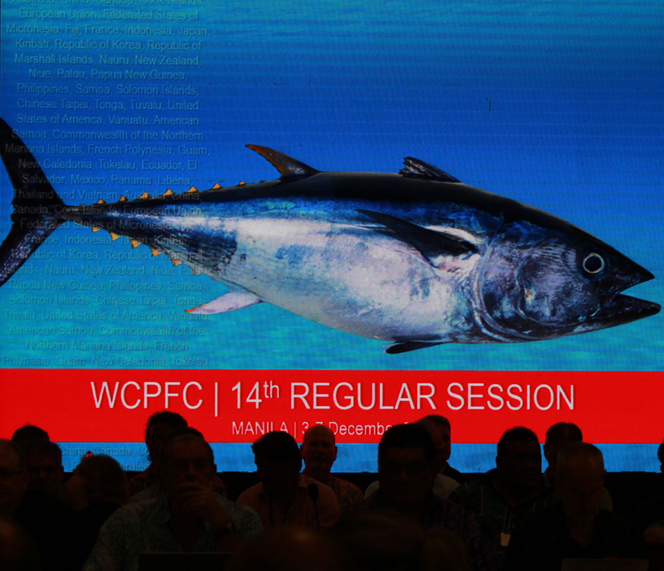 Unplugged: Impacts of 2018 Tuna Commission measures on Pacific island fisheries