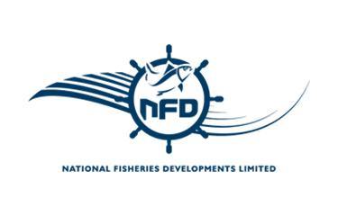 Tri Marine affiliate authorized to use Fair Trade logo on tuna products