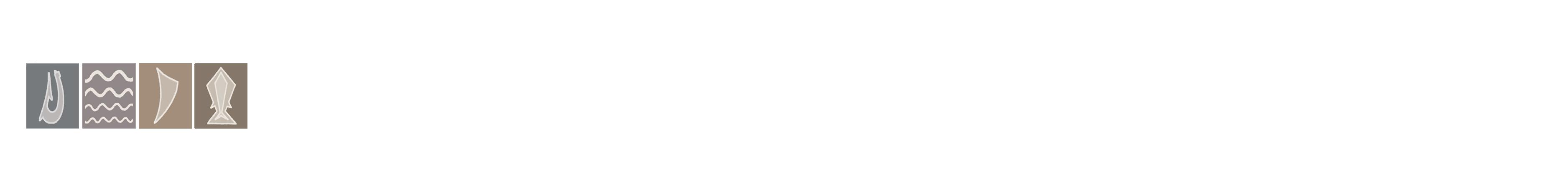 FFA's TunaPacific: Fisheries news and views