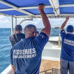 Marshall Islands lodges IUU fishing plan with FAO